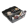 Artbin Essentials One-Tray Box