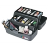 Artbin Essentials Two-Tray Box