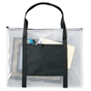 """Alvin NBH Deluxe Series Deluxe Mesh Bag 12"""" x 16"""""""