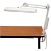 Alvin Fluorescent Task Light White