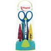 Craft Scissor Set