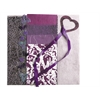 Paper Collection Embellishment Pack Amethyst