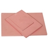 "Speedball Speedy-Stamp 4"" x 6"" Bagged Carving Block"
