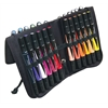 Prismacolor Premier Art Marker 24-Color Set