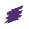 Premier Art Marker Violet