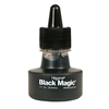 Black Magic® Waterproof Ink