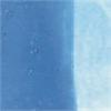 Da Vinci Artists' Watercolor Paint 15ml Cerulean Blue