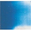 Gouache Opaque Watercolor 37ml Cerulean Blue