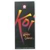 Koi Watercolor Paint 12-Color Set