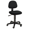 Alvin Budget  Task Chair Office Height