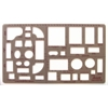 Pickett Home Furnishings Template