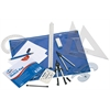 Basic Beginner's Drafting Engineers' Kit