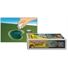 Woodland Scenics ReadyGrass Water Kit