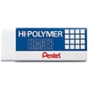 Hi-Polymer Eraser Display