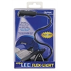 Ultraoptix LED Flex-Light