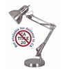 Alvin Architect Desk Lamp
