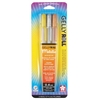 Metallic Gel Pen 3-Pack