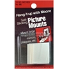 Moore Picture Mount