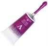 Acrylic Paint 90ml Thio Violet