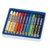 Staedtler Karat Aquarell Watercolor Crayon 12-Color Set