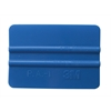Squeegee-Type Applicator 25/Box