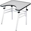 Reflex Table