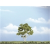 "Woodland Scenics 4"" Premium Trees Birch Tree"