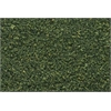 Woodland Scenics Green Blended Turf