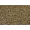 Earth Blend Blended Turf