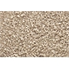 Woodland Scenics Buff Ballast Medium