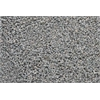Gray Ballast Medium