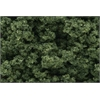 Foliage Clusters Medium Green Cluster