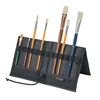 "Brush & Tool Holder 14 1/2"" x 16"""