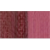 Grumbacher Academy Oil Paint 150ml Alizarin Crimson