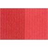 Grumbacher Pre-Tested Artists' Oil Color Paint 37ml Cadmium-Barium Red Light