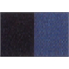 Artists' Oil Color Paint 37ml Prussian Blue