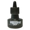 Higgins Waterproof Color Drawing Ink Russet