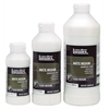 Liquitex Matte Medium 8oz