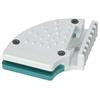 Foam Board Cutter