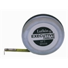Lufkin Thin Line 8' Pocket Tape Measure