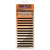 Compressed Charcoal Stick Set