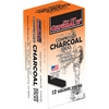 Compressed Charcoal Sticks 4B