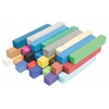 Heritage Artist Grade Soft Essential 24-Color Pastel Set