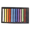 Artist Drawing Essential 12-Color Pastel Set