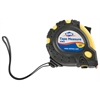 Alvin 25' Tape Measure