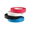 Alvin Reinforced Edge-Binding White Tape