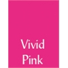 Memories Mist Spray Ink Vivid Pink