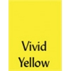 Mist Spray Ink Vivid Yellow