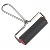 "Heritage 4"" Hard Rubber Brayer"