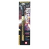 Pen-touch Gold Fine Paint Pen